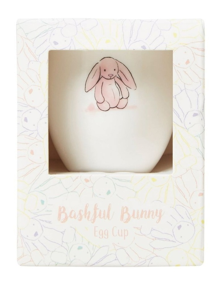 Jellycat Egg Cups image 1