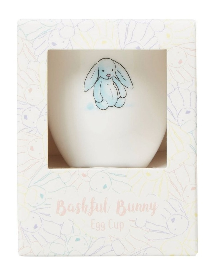 Jellycat Egg Cups image 2