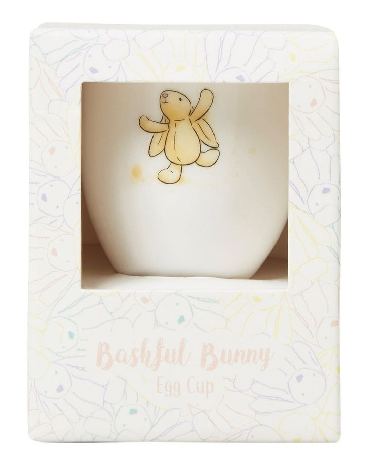 Jellycat Egg Cups image 3