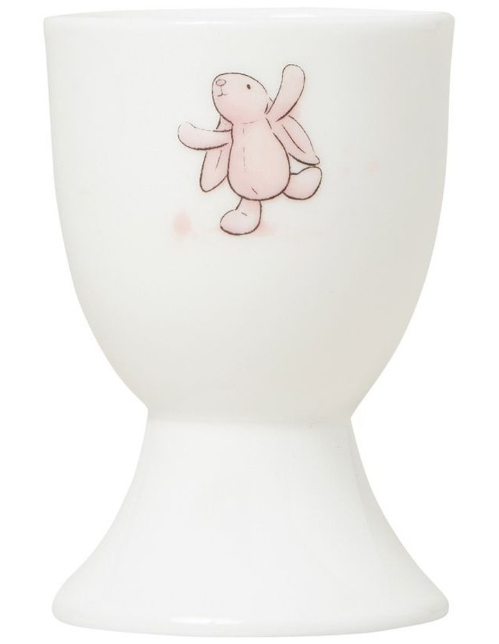 Jellycat Egg Cups image 4