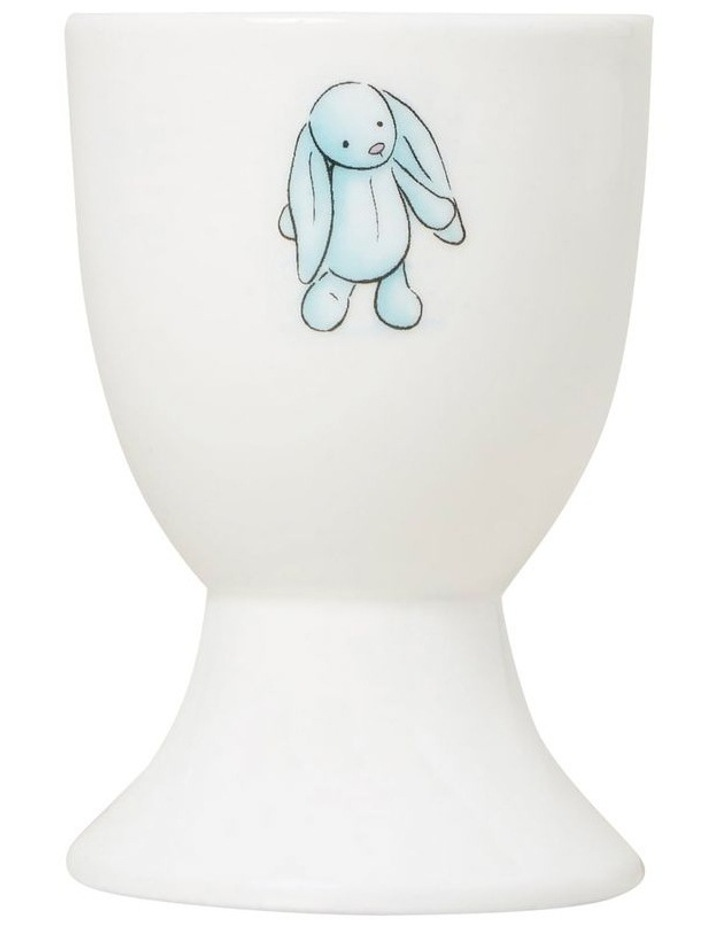 Jellycat Egg Cups image 5