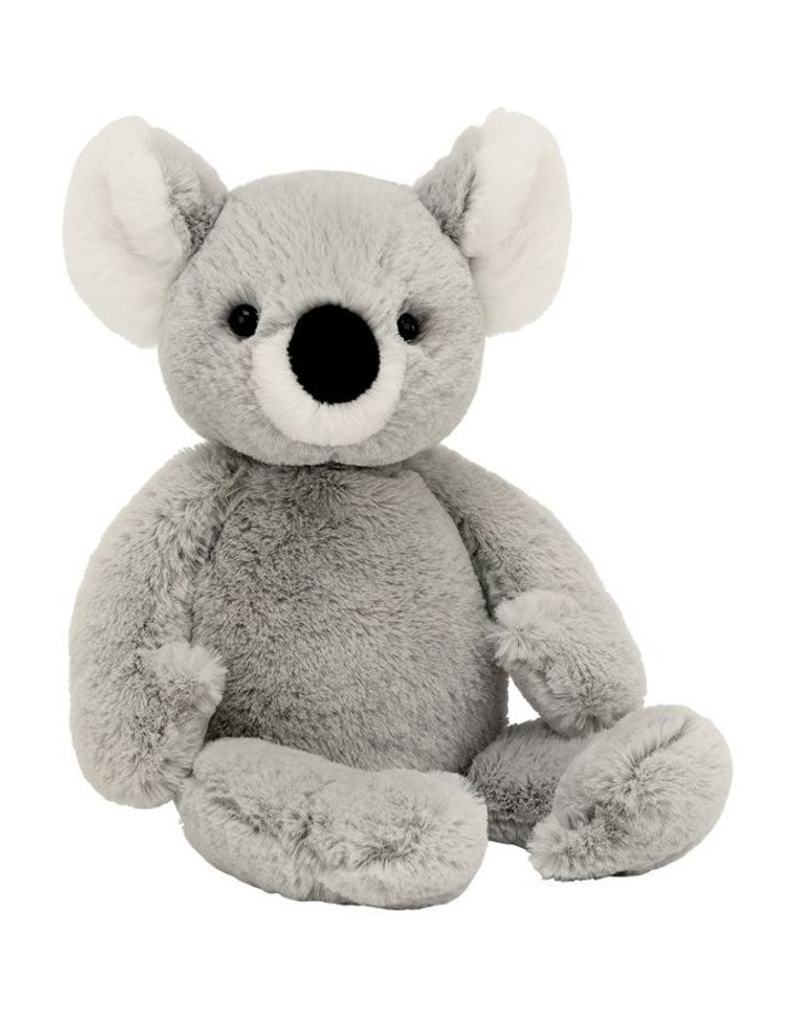 Benji Koala image 1