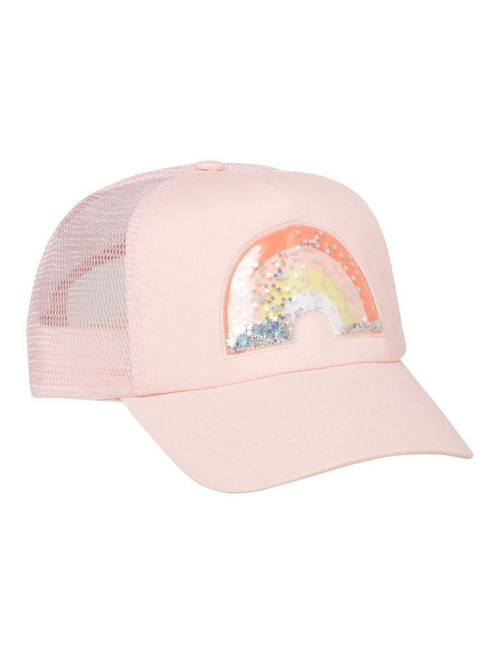 Rainbow Cap image 1