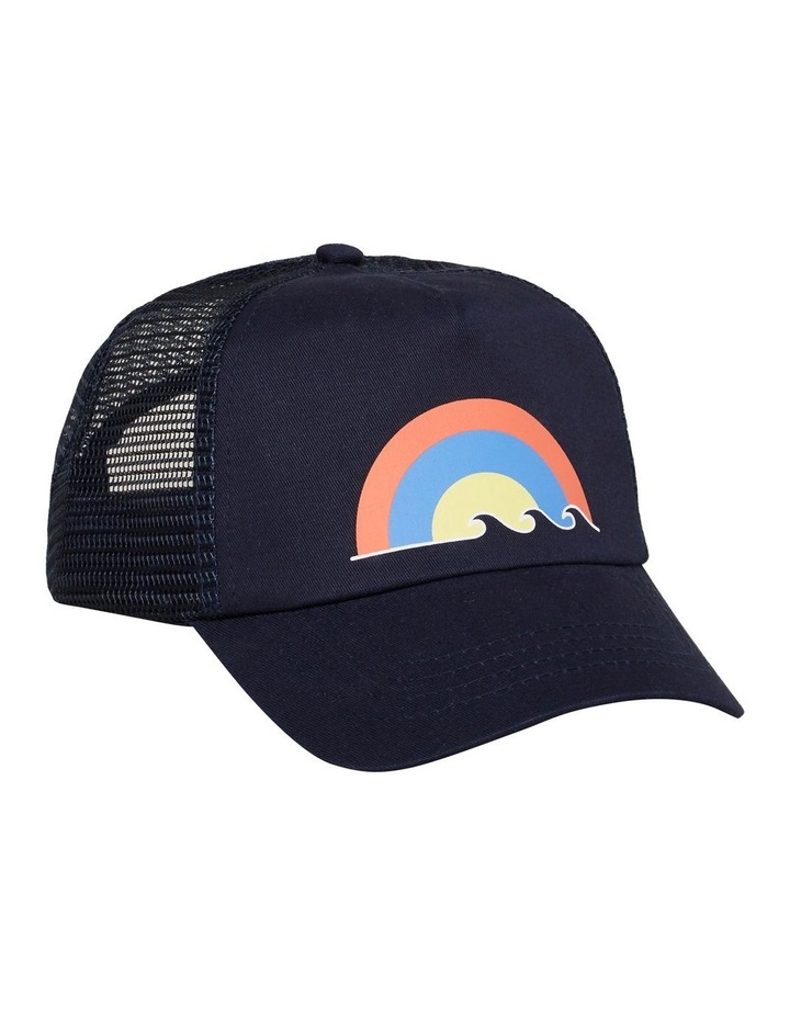 Surf Cap image 1