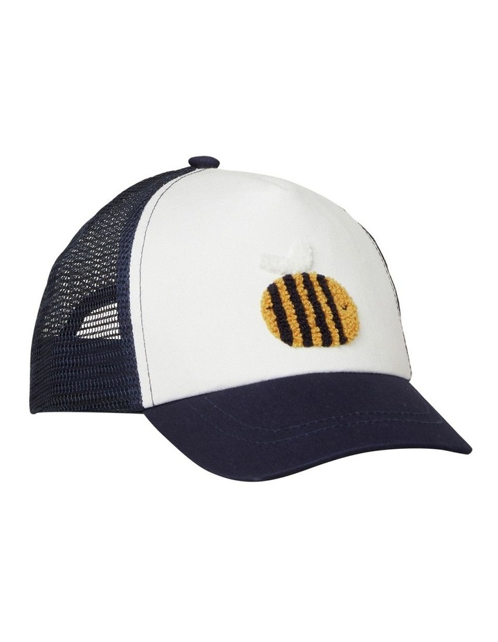Bee Cap image 1