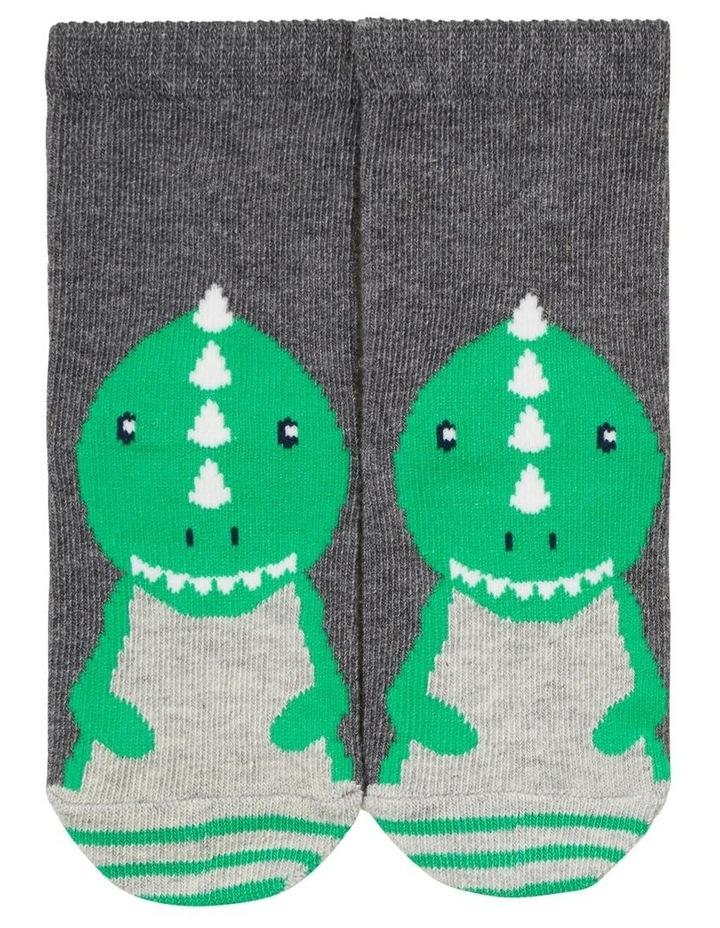 Dino Socks image 1