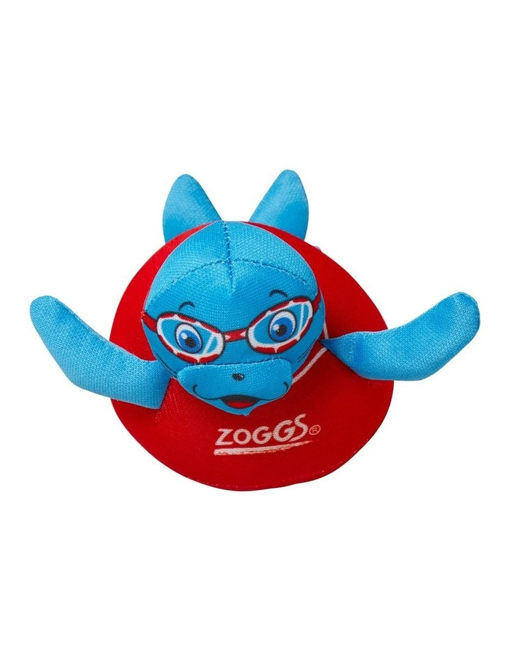 Zoggy Soakers image 1