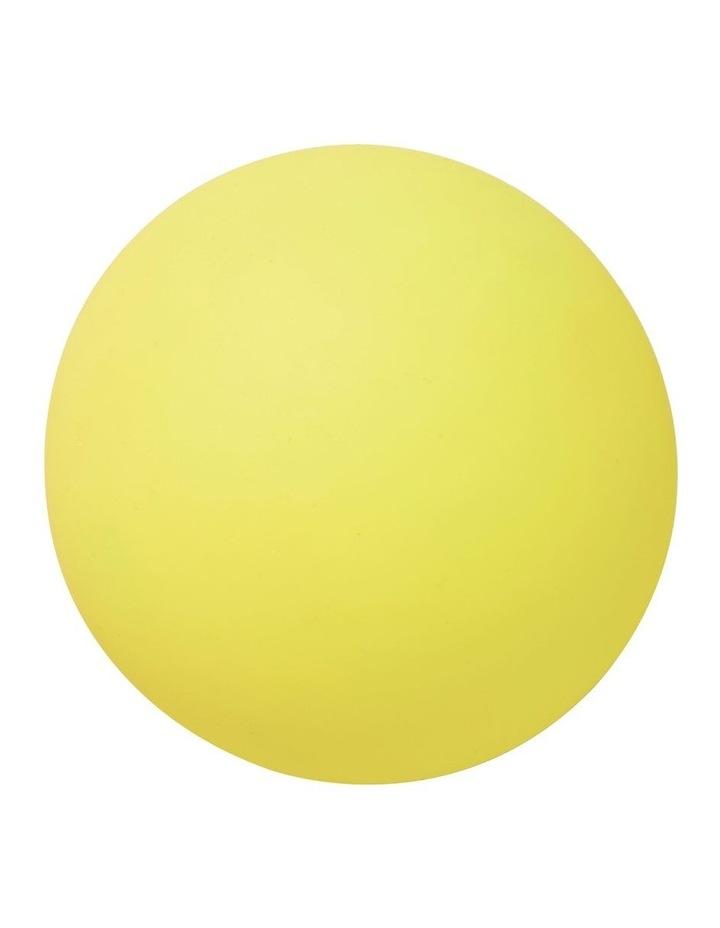 Crush It Super Sensory Ball image 1