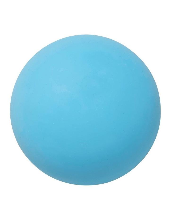 Crush It Super Sensory Ball image 2