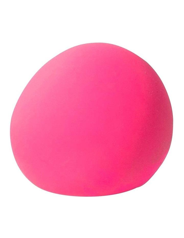 Crush It Super Sensory Ball image 3