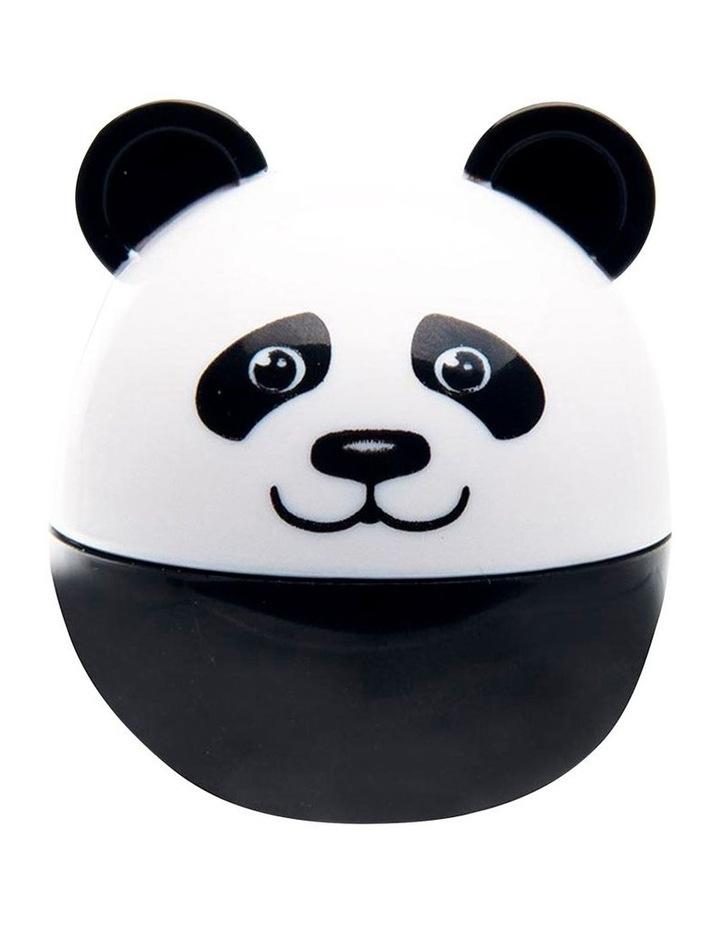 Panda Lipbalm image 1