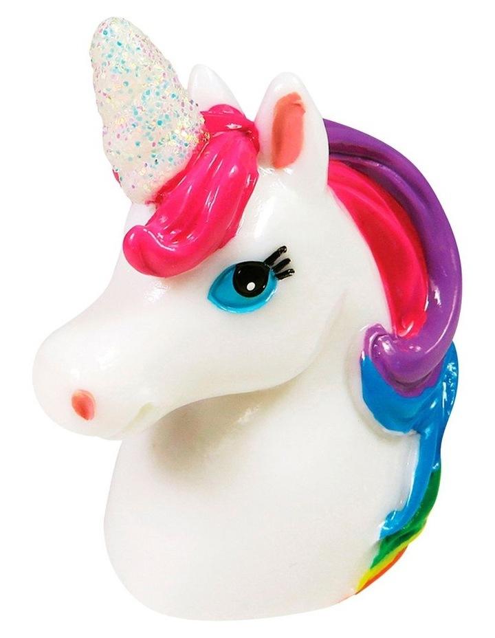 Unicorn Lipgloss image 1