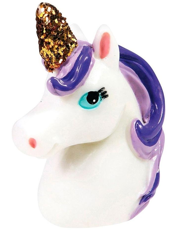 Unicorn Lipgloss image 2