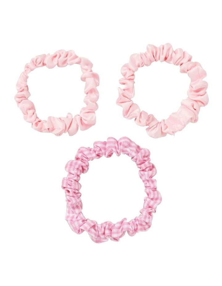 Back To School Scrunchie Pack image 1