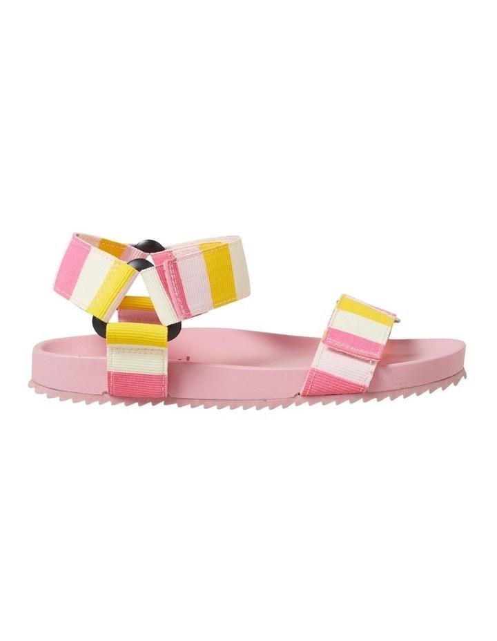 Tape Sandals image 1