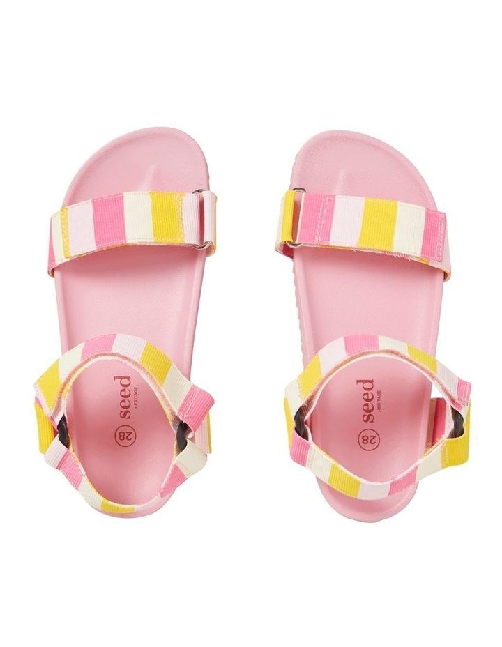 Tape Sandals image 2