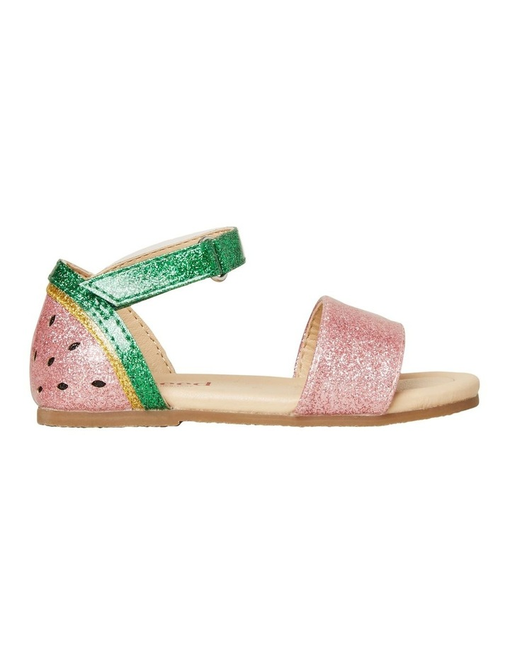 Watermelon Sandal image 1