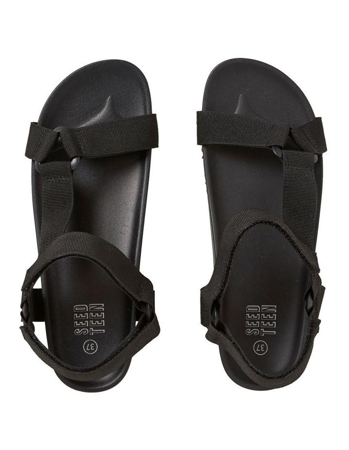 Strap Sandal image 3