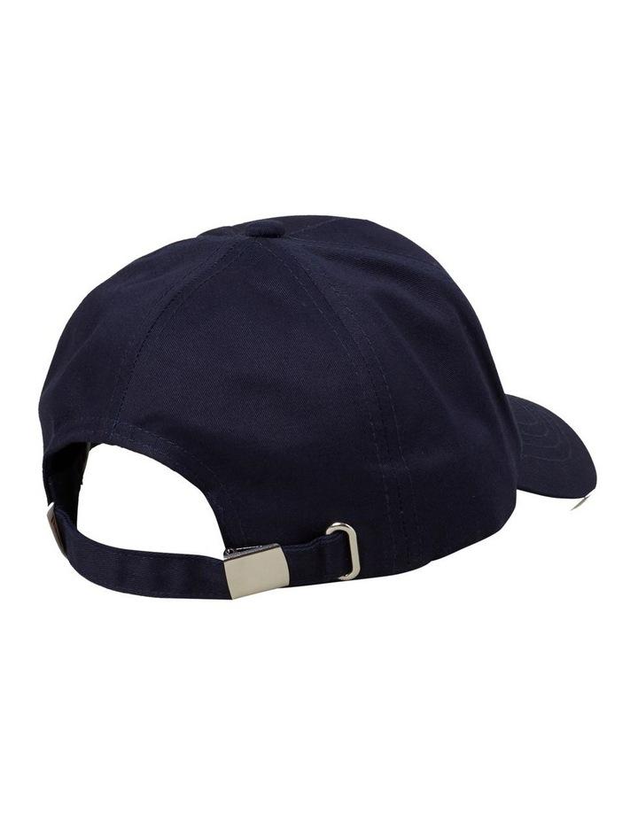 Heritage Cap image 2