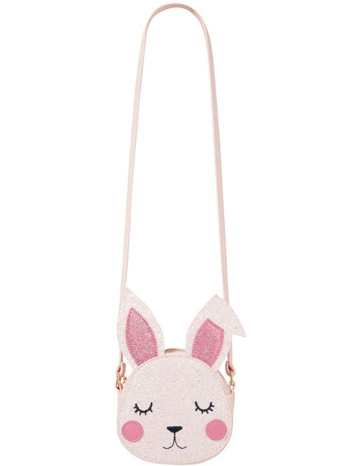 Sleepy Bunny Bag image 1