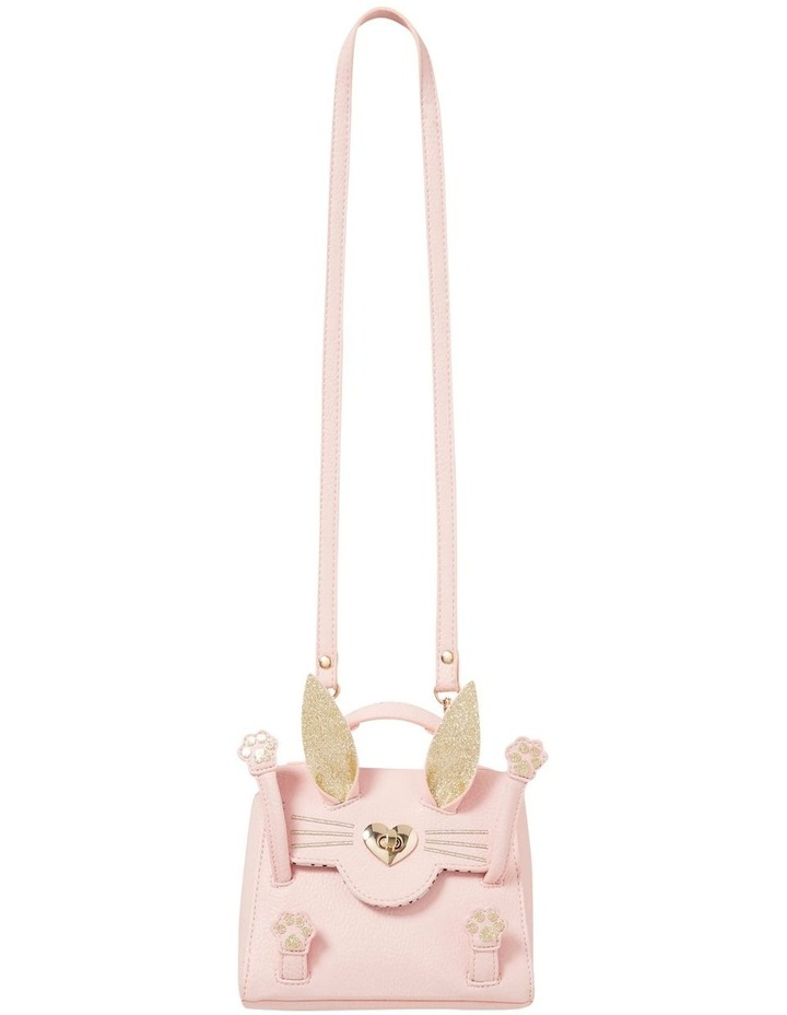 Bunny Bag image 1
