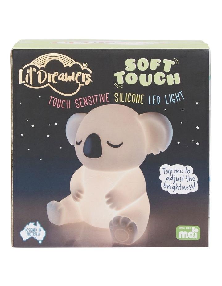 Koala Touch Light image 1
