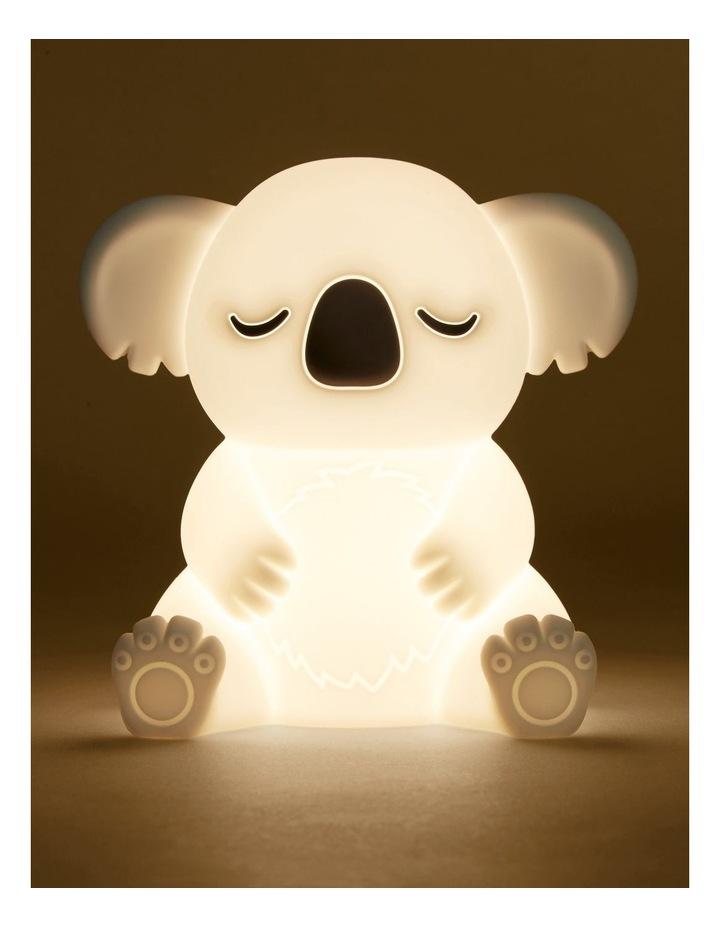 Koala Touch Light image 2