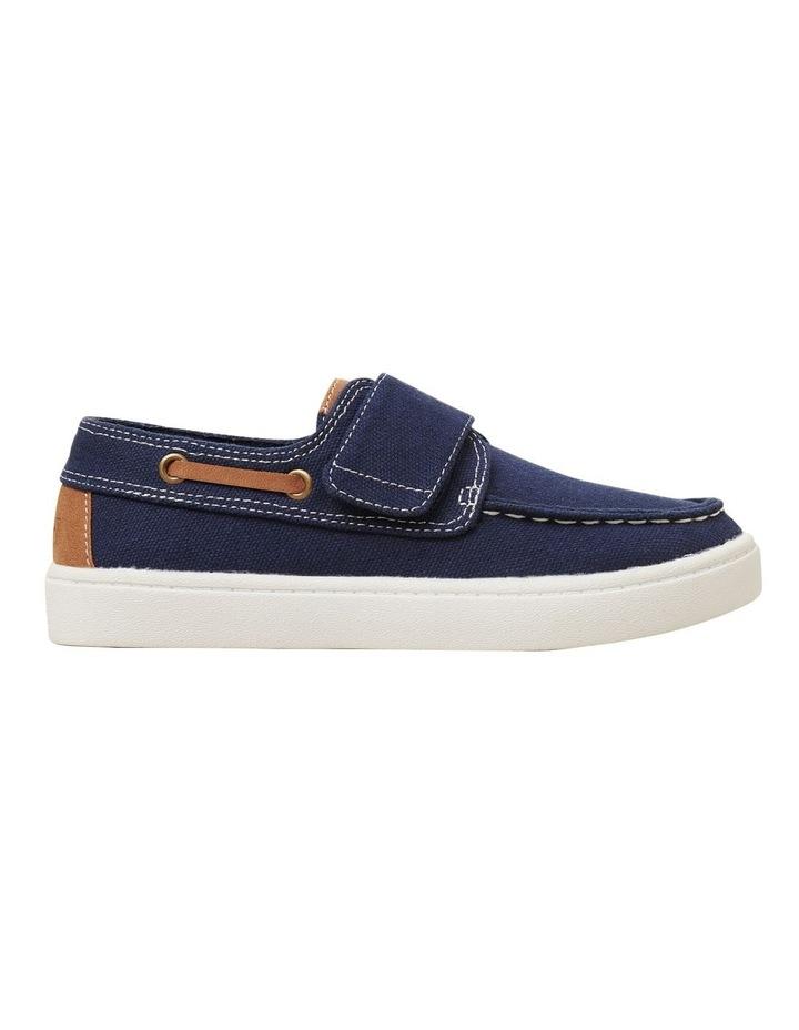 Boat Shoe image 1