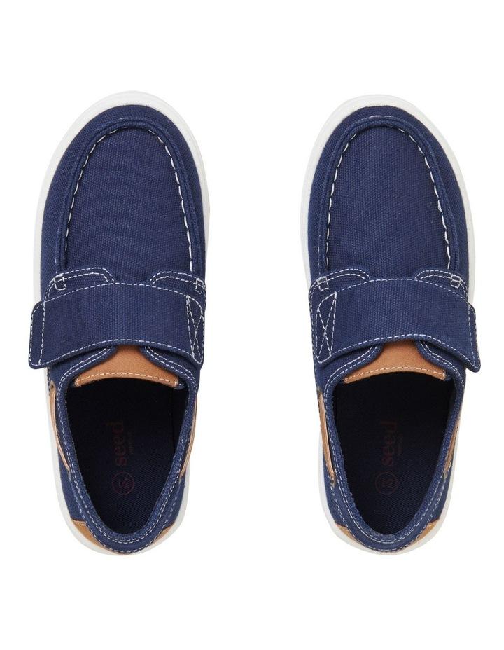 Boat Shoe image 2