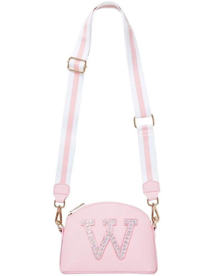Initial Jewel Bag image 1