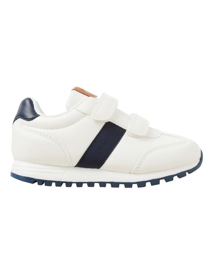 White Trainer image 1
