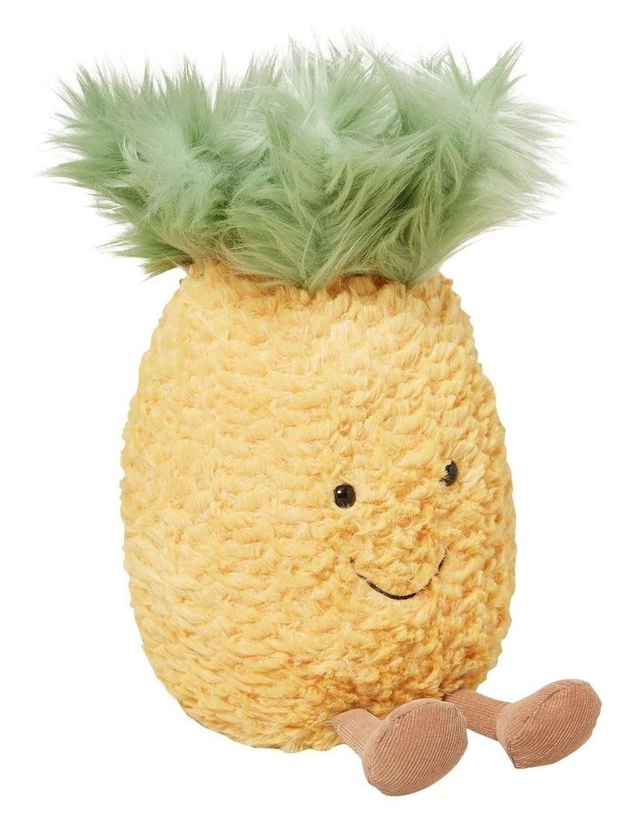 Amuseable Pineapple image 1