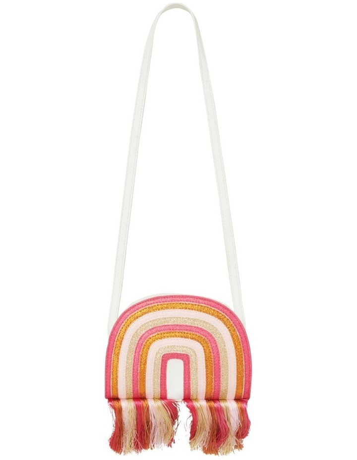 Rainbow Waterfall Bag image 1