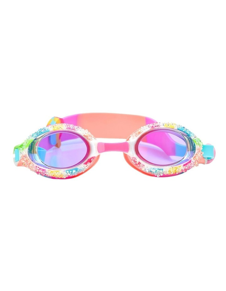 Candy Sticks Goggles image 1