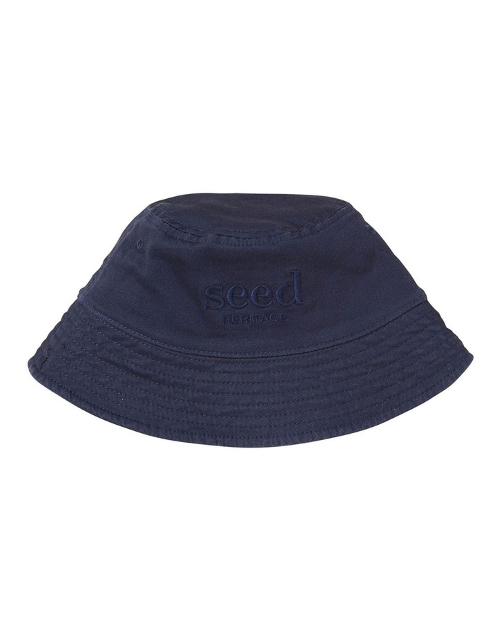 Heritage Bucket Hat image 1