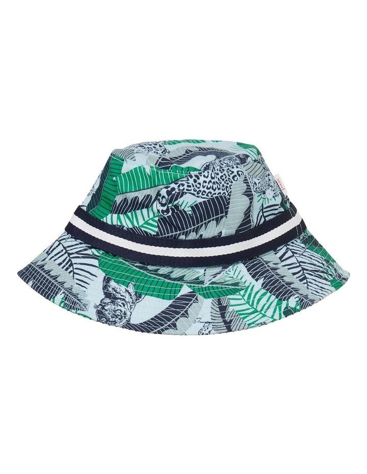 Tropical Bucket Hat image 1
