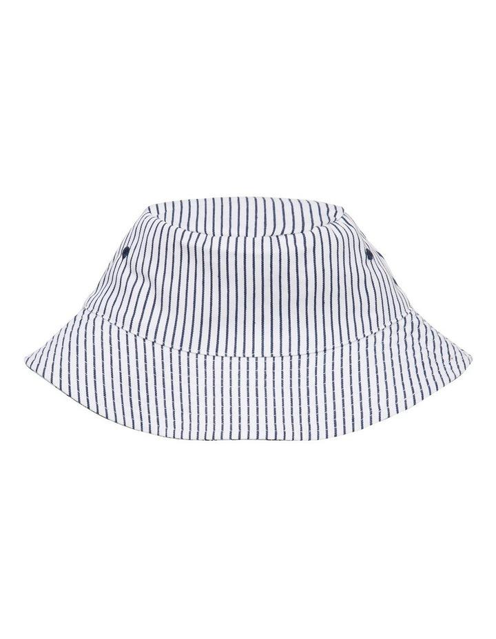 Tropical Bucket Hat image 2