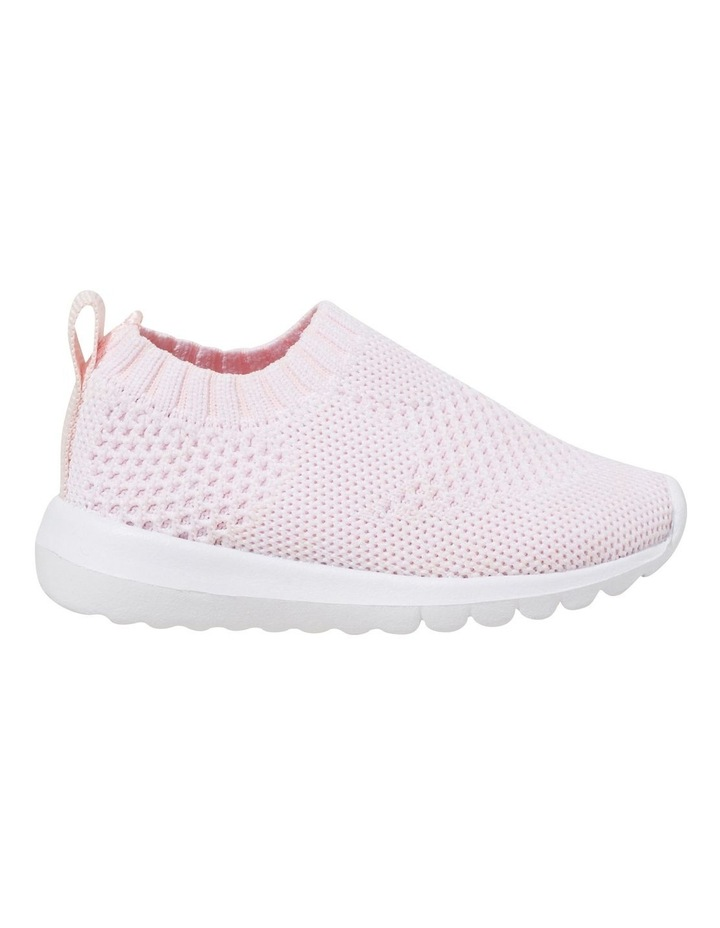 Knit Sneaker image 1