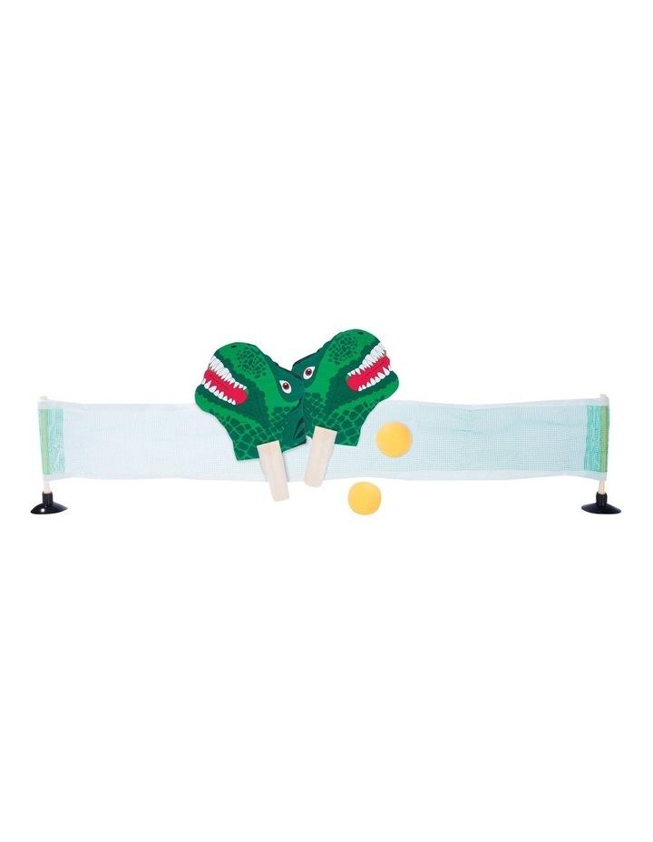 Dino Table Tennis image 2