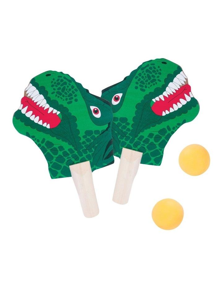 Dino Table Tennis image 3