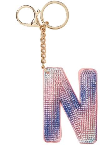 N colour