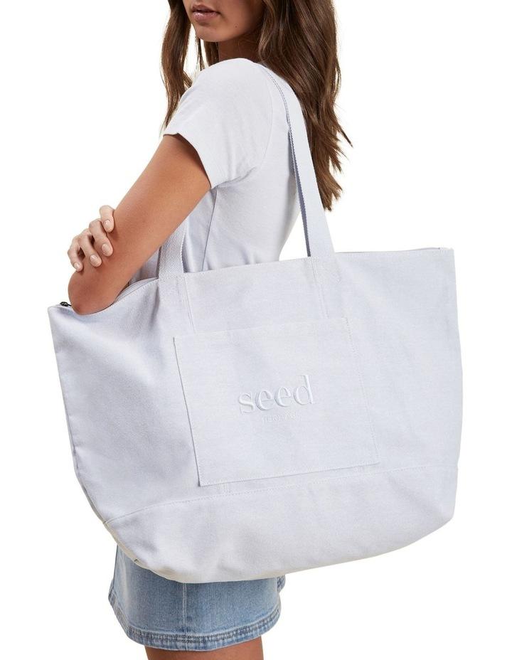 Seed Tote Bag image 2