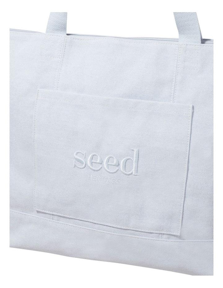Seed Tote Bag image 3