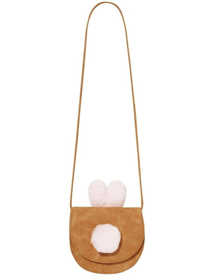 Bunny Ears Saddle Bag image 2