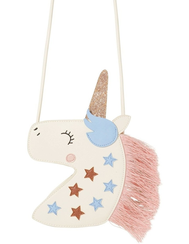 Unicorn Cross Body Bag image 1