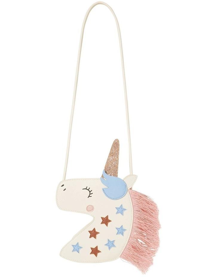 Unicorn Cross Body Bag image 2