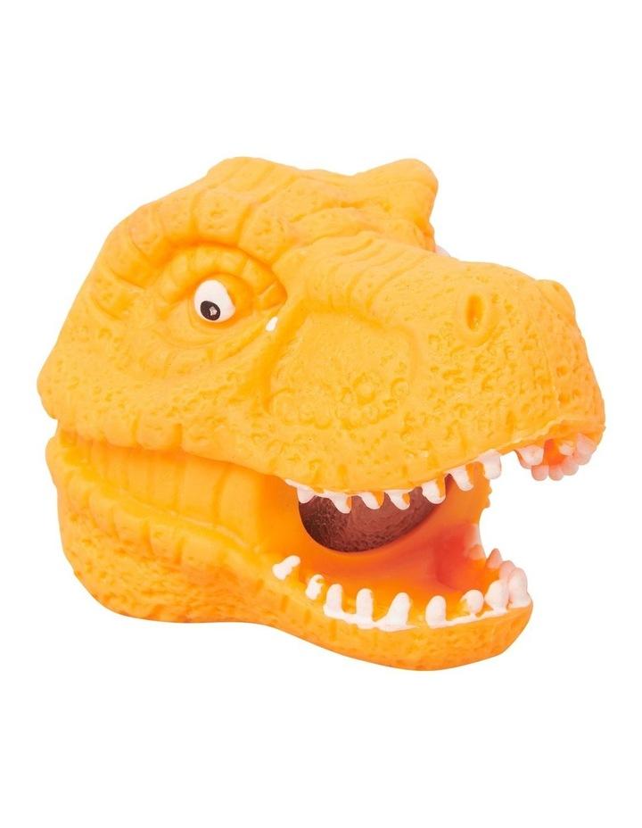 Squish Dino image 1