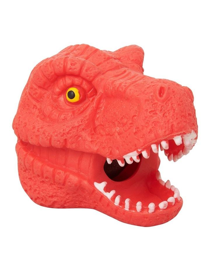 Squish Dino image 2