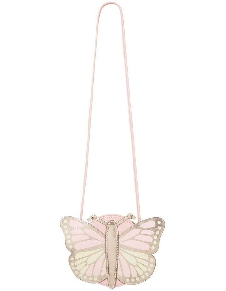 Butterfly Bag image 3