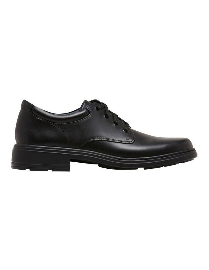 Infinity School Shoes image 1
